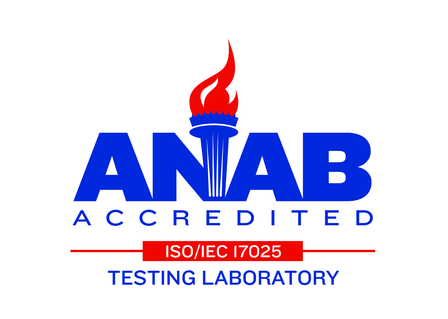 Learn more about our package testing certification